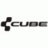 Велосипеды CUBE женские
