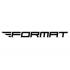 FORMAT BMX